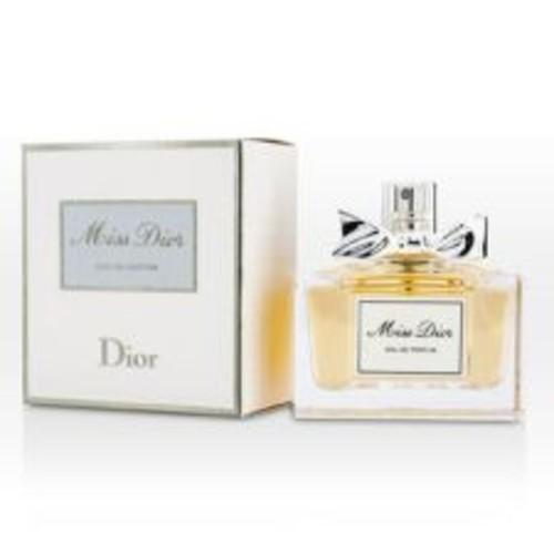 Christian Dior Miss Dior Eau De Parfum Spray (New Scent)