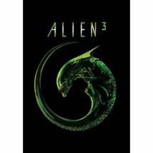 Alien 3 [2 Discs]