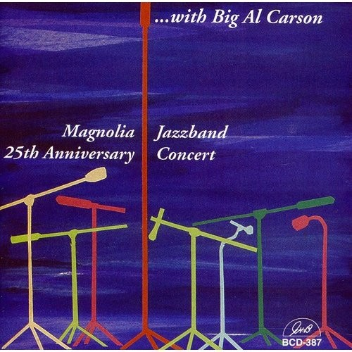 25th Anniversary [CD]