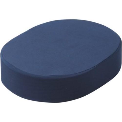 Drive Medical Compressed Foam Ring