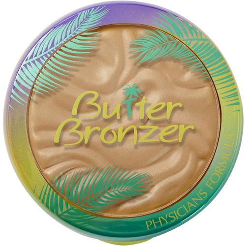 Butter Bronzer Murumuru Butter Bronzer [Light Bronzer]