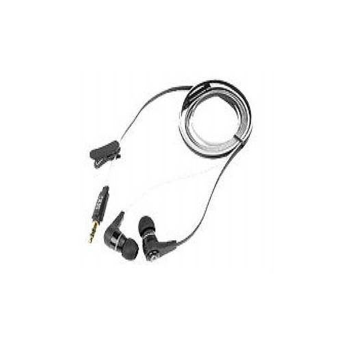 Siig SonicBuds Black