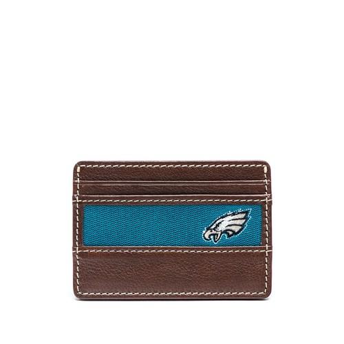 Philadelphia Stadium ID Card Case