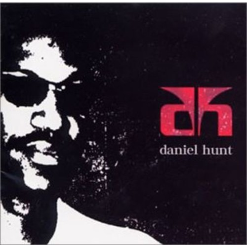 Daniel Hunt [CD]