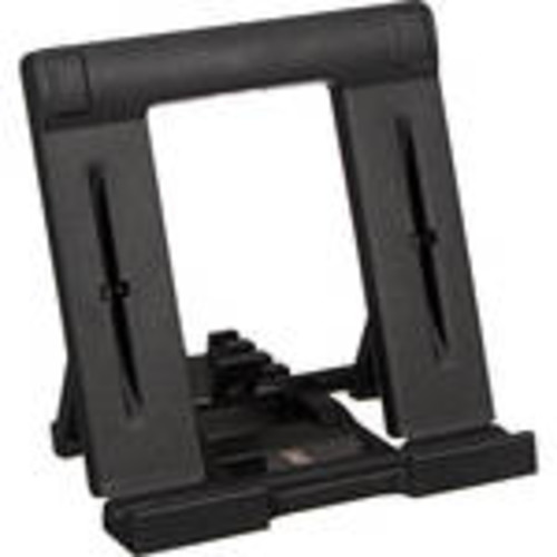 Adjustable Tablet Stand for iPad
