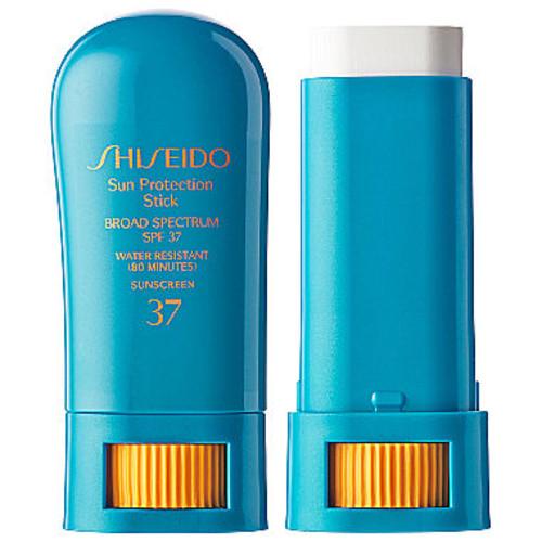 Shiseido Sun Protection Stick Broad Spectrum SPF 37
