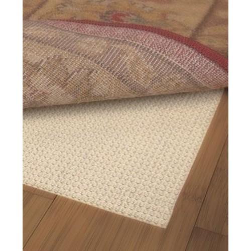 Cream Non-Slip Rug Pad - Oriental Weavers