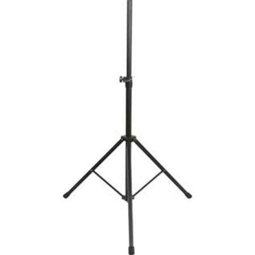 Galaxy Audio SST-45 Deluxe Tripod Speaker Stand SST-45