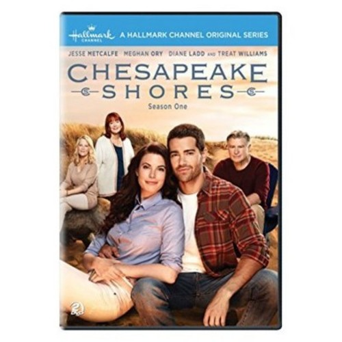 Chesapeake Shores: Season 1 [DVD]