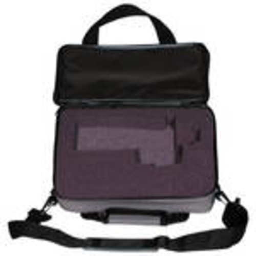 Carry Bag - for the Tele Vue TV-60 Telescope with Accessories