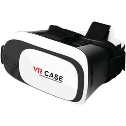 Supersonic sv 839VR Virtual Reality Headset