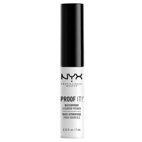 NYX Proof It Eyebrow Primer