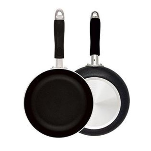 Better Chef Fry Pan Size: 10