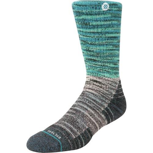 Stance Glacier Hike Sock - Men's