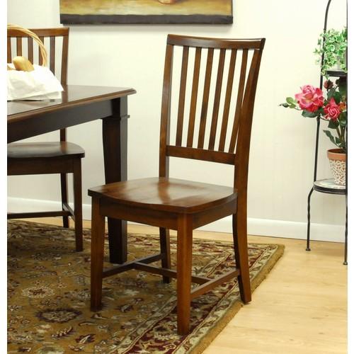 Carolina Cottage Hudson Chair