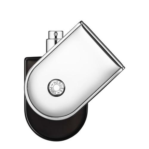 Voyage d'Herms Pure Perfume Refillable Spray, 1.18 oz. / 35 mL