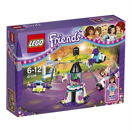 LEGO Frien...