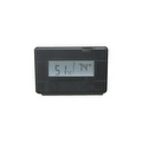Essick Air Digital Hygrometer