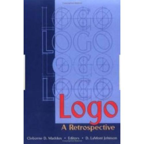 Logo: A Retrospective
