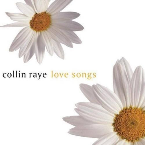 Love Songs [CD]