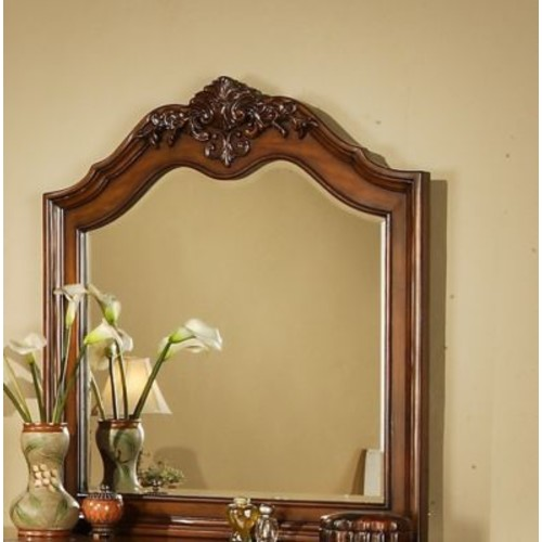 Wildon Home Kensington Dresser Mirror