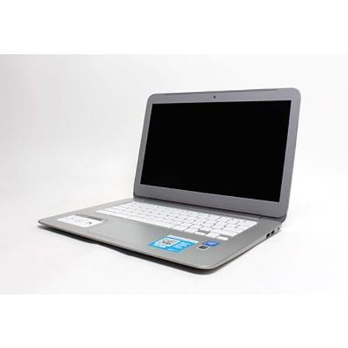 Refurbished HP Chromebook, 14-ak041dx, 14
