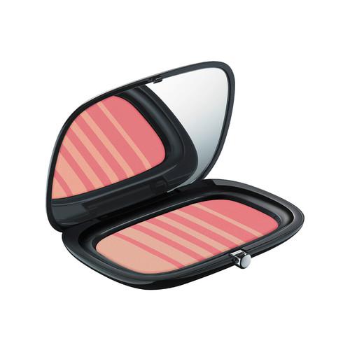 Air Blush Soft Glow Duo