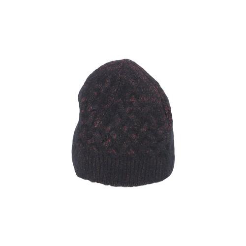 INTROPIA Hat