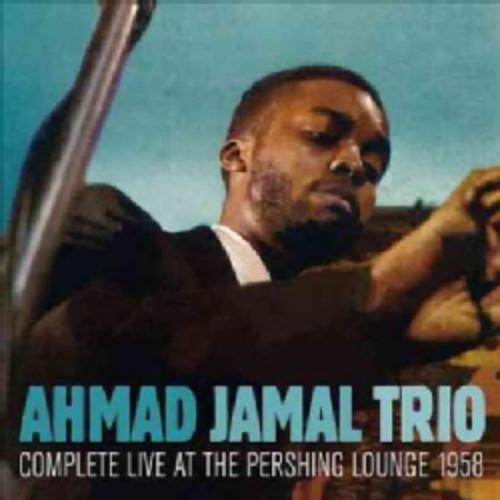 Acid Jazz: Latin Soul & Dance Album [CD]