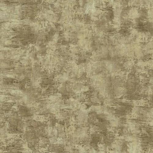 York Wallcoverings Texture Portfolio Organic 27' x 27'' Abstract Smooth Wallpaper