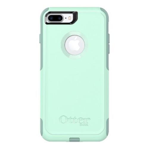 OtterBox iPhone 8 Plus/7 Plus Case Commuter - Ocean Way