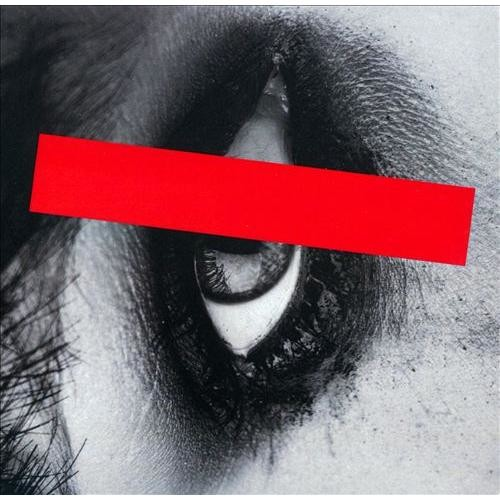 The Arsonist Remixes [CD]