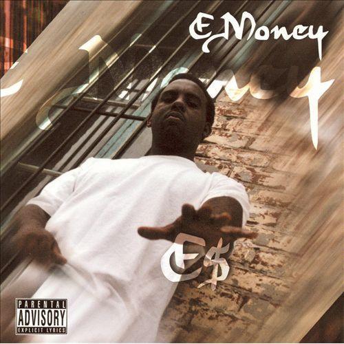 E Money [CD] [PA]