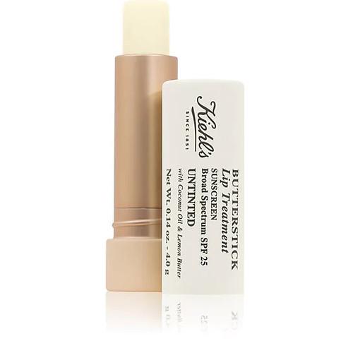 Kiehl's Since 1851 Butterstick Lip Treatment SPF 25