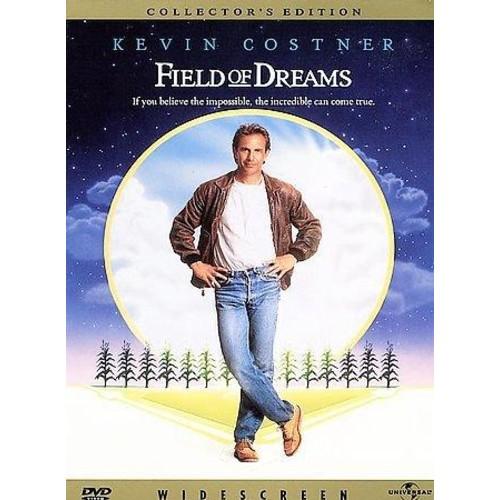 Field Of Dreams (DVD)