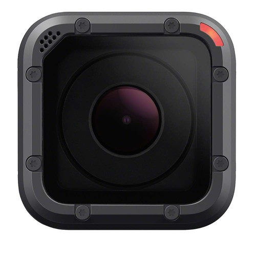 GoPro Hero5 Session [count : 1]