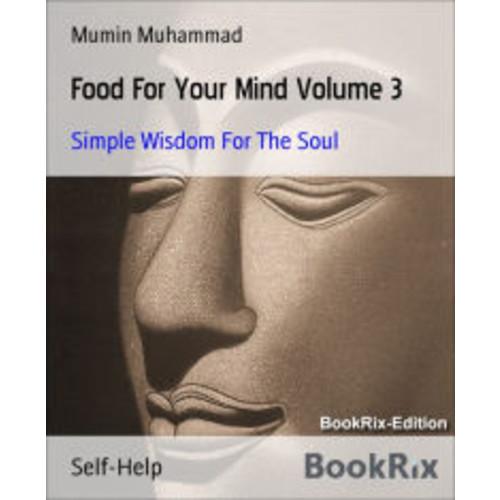My Buddha Mind Pt 3: Journaling From My Chakra