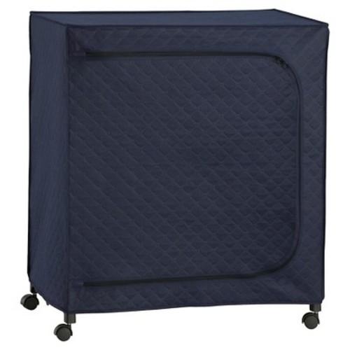 Neu Home Stand Alone Storage Closet - Sapphire