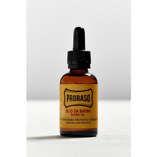 Proraso Beard Oil [REGULAR]