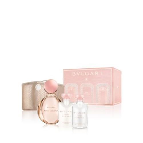 Rose Goldea Eau de Parfum Gift Set ($194 value)