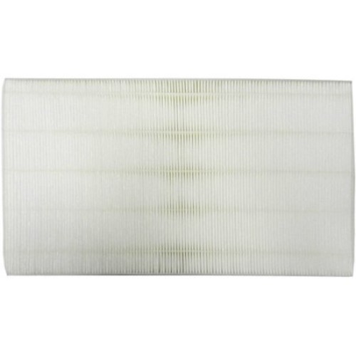 Sharp Replacement Air Purifier HEPA Filter
