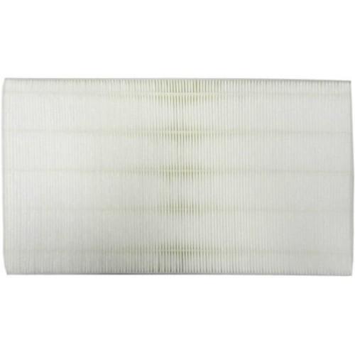 Sharp Replacement Air Purifier HEPA Filter