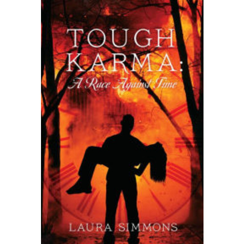 Tough Karma:A Race Against Time