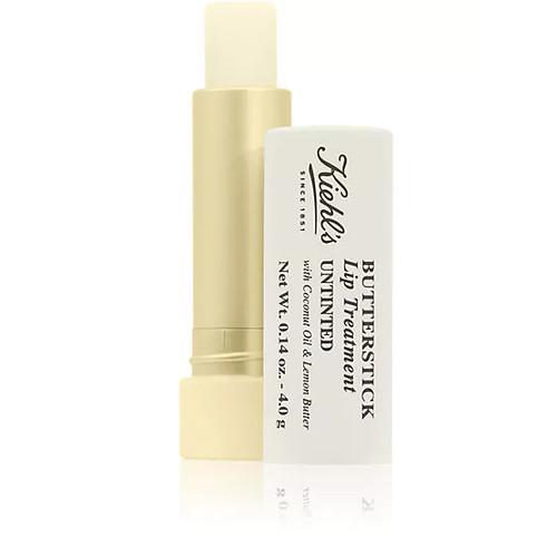Kiehl's Since 1851 Butterstick Lip Treatment
