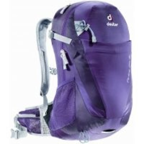Deuter Airlite 26 SL Pack, Pack Type: Large Packs w/ Free Shipping [Backpack Footprint : N/A]