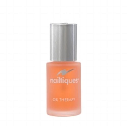 Nailtiques Oil Therapy 0.5fl oz