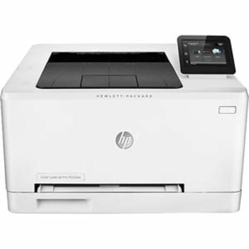 HP Color LaserJet Pro M252dw Printer