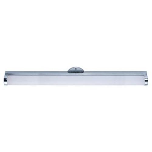 itude Run Cauley 1-Light LED Vanity Light