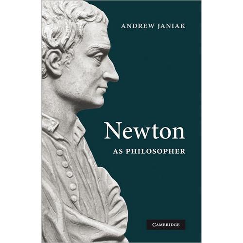 ton as Philosopher