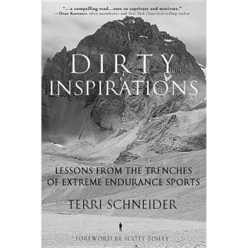 Dirty Inspirations